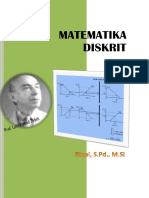 modul-matematika-diskrit (2).docx