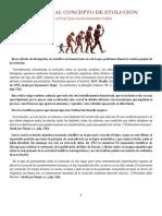 En_torno_al_concepto_de_Evolucion(Ossadon_Valdes)