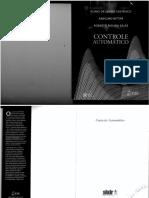 343519475-Controle-Automatico-CASTRUCCI-pdf.pdf