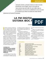 Antena166_06a_Reportaje_FM_digital.pdf