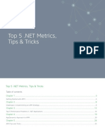 NET Metrics Top5 Tips Tricks.pdf