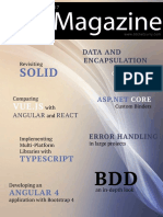 DNCMag-Issue30
