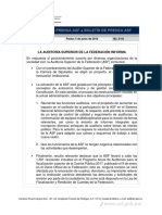 BoletínPrensa 050618