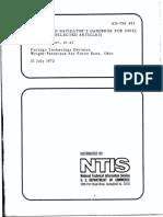 Manual Sists Navegacion No Usa