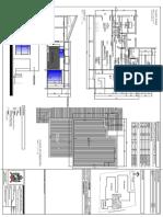 Projeto Arquitetonico.dwg Model (1