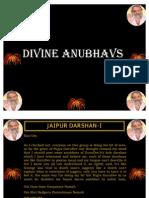 DivineAnubhavs