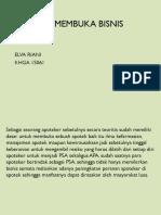 TUGAS 02.pptx