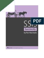 SSIS_Succinctly.pdf