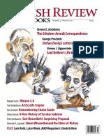 Jewish Review sobre Dybbouk.pdf