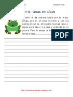 con-mis-ranas-en-clase.pdf