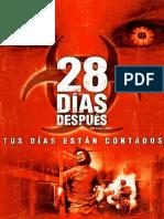 FIASCO- 28 Dias Despues (zombies).pdf