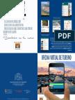 App Santoña Guía Oficial