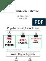 Global Talent 2021.pptx