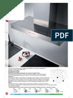 Revista Promo Editia 1 2018 - Electrocasnice Pyramis & Vase de Gatit