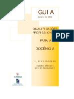 2002 Grh QualProf Guia Qualif Profissionais