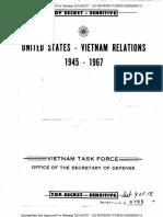 CIA-RDP80R01720R001200090001-5