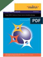 ARD test AMIRAt.pdf