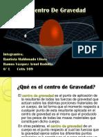 centrodegravedad-120227030430-phpapp02