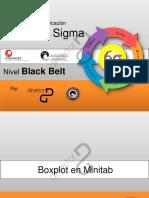 box-plot-en-minitab.pdf