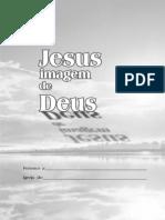 Pastor_Jonas_Jesus Imagem de Deus.indd