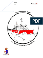 IceNav in canadian waters.pdf