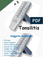 Tonsilitis.ppt