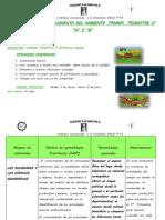 PLAN-ANUAL-DE-CONOCIMIENTO-DEL-AMBIENTE-PRIMER-TRIMESTRE-3º-2018.docx