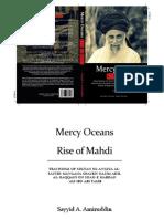 Mercy Oceans Rise of Mahdi