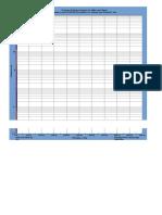 Mollier Chart Metric _1