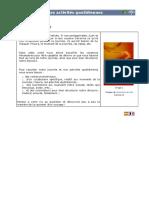 FR1P_U2_T1_Contenidos_v01