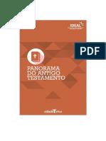 Panorama-do-Antigo-Testamento.pdf
