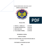 CHAPTER 3 SUBSTITUSI AROMATIK ELEKTROFILIK KELOMPOK 2 (Bab 3 translate).docx