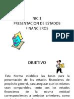 EXPOSICION-NIC-01.pptx