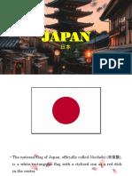 JAPAN-PPT