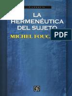 1283.pdf