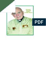 Padre Carlos S.docx