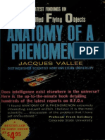 (1965) Jacques Vallee - Anatomy of a Phenomenon (not OCR).pdf
