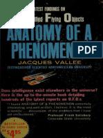 Anatomy of a Phenomenon.pdf