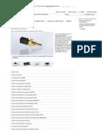 Sensores Marinos 2