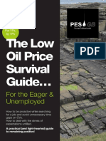YP Low Oil Price Survival Guide