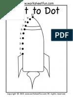 worksheet numbers.pdf