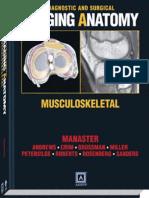 Libro Anatomia Rad Ortopedica.pdf