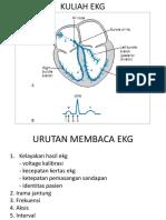 KULIAH EKG.pdf