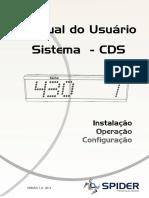 Manual CDS Rev 01-2014 (1)