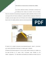 PROPORCIONES ARQUITECTONICAS USADAS EN EL PANTEON DE AGRIPA.docx