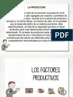 LA PRODUCCION.ppt