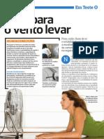 PT348_047049 pdf