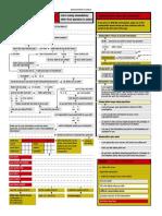 counterscript.pdf