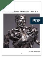 Control y Robotica
