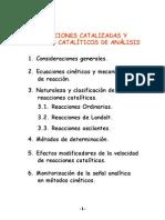 metodos-cataliticos-1